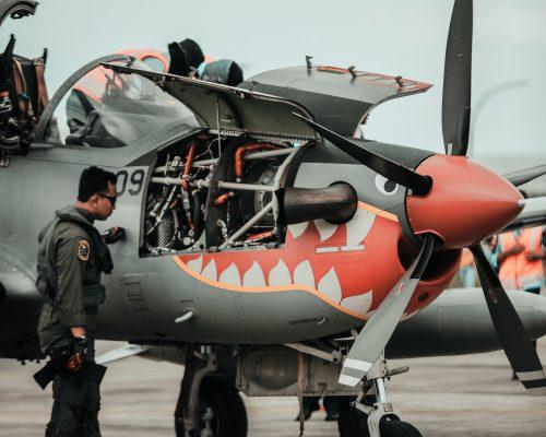 air-force-aircraft-airplane-2059627